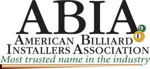 American Billiard Installers Association / Statesboro Pool Table Movers