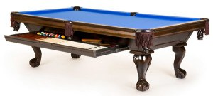 Pool table services and movers and service in Statesboro Georgia