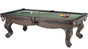 Statesboro Pool Table Movers, we provide pool table services and repairs.