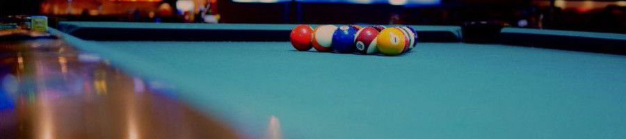 Statesboro Pool Table Installation Featured