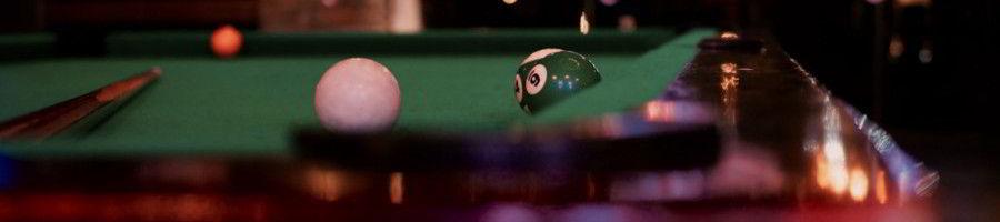 Statesboro Pool Table Moves Featured